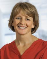 Karin Gruber