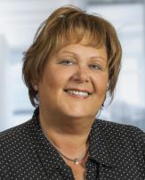 Eva Kerbler