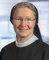 Sr. Margareta Sausag
