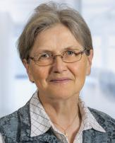 Anna Fischereder