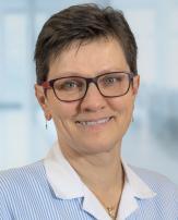 Maria-Anna Hausjell