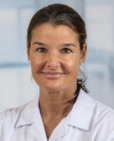 Raphaela Schramm