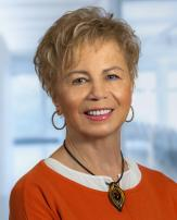 Ingeborg Aschl