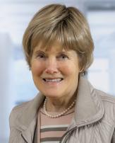 Friederike Hofwimmer