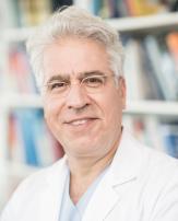 Prim. Dr. Ali Abri