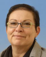 Elfriede Watzinger