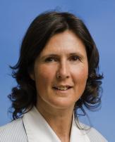 Hannelore Peham-Klaner