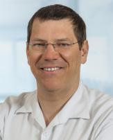 OA Dr. Markus Simmer