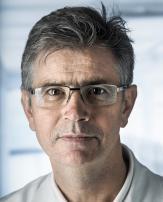 Prim. Dr. Josef Eckmayr