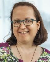 Martina Forstner