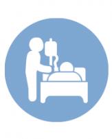Palliativ Patient