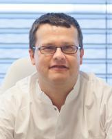 Dr. Tomas Kempny