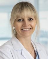 Sandra Achleitner