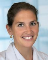 Dr. Margot Aigner