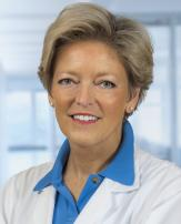 OA Dr. Tina Astecker