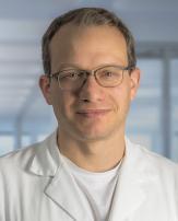 OA Dr. Matthias Barta