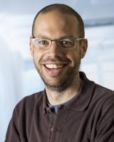 Prim. Univ.-Prof. Dr. Walter Bonfig
