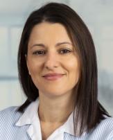 Slavica Dubravac