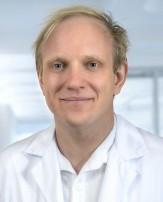 OA Dr. Stefan Einsiedler