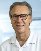 OA Dr. Franz Eitelberger