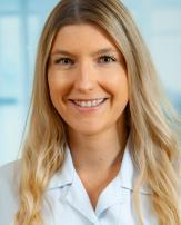 Kerstin Etlinger