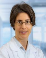 OÄ Dr. Eva Fritz