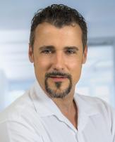 OA Dr. Thomas Fingernagel