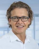OA Dr. Marcel Frühwirth