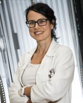 OÄ Dr. Barbara Gruber
