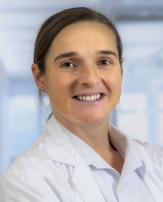 OÄ Dr. Manuela Gruber