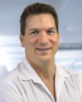 Priv.-Doz. Dr. Stefan Hofstätter