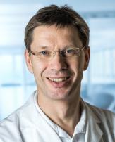 OA Dr. Dietmar Hubner