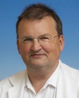OA Dr. Markus Jakubek
