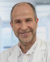 OA Dr. Stephan Koch