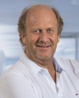 OA Dr. Rainer Kolb