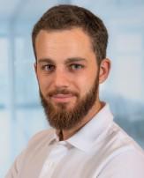Dr. Lukas Kutics