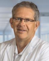 OA Dr. Bernhard Lang