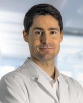 OA Dr. Gernot Lechner
