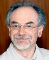 Prim. Univ.‐Prof. Dr. Herbert Lugmayr