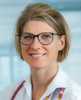 Dr. Elisabeth Modler