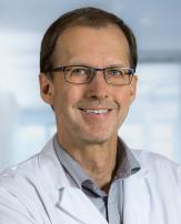OA Dr. Walter Neubauer