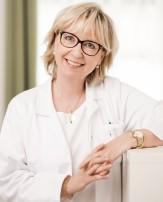 OÄ Dr. Karin Nittmann