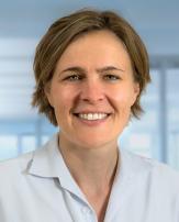 Dr. Lydia Obernosterer