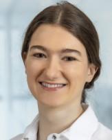 Veronika Pallinger