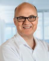 Günter Peinthor