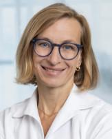 Prim. Dr. Katharina Glück