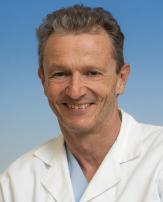 OA Dr. Rudolf Puschmann