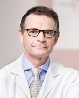 Klaus Reisenberger