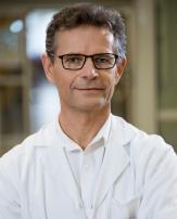 Prim. Univ.‐Prof. Dr. Klaus Reisenberger