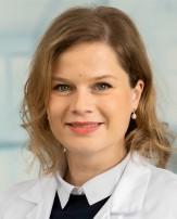 Stefanie Riederer